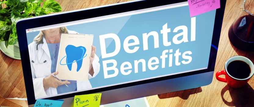 Dental Insurance Facts You Should Know