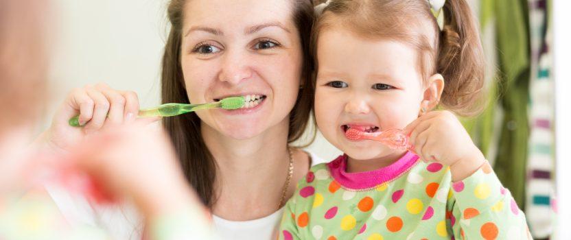 Discount Dental Plans Make Dentistry More Affordable