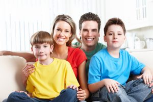 Keys to Oral Health for Children – Dental Plans Direct