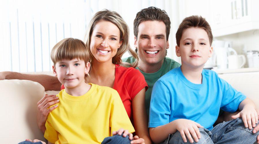 Keys to Oral Health for Children – Dental Plans Direct